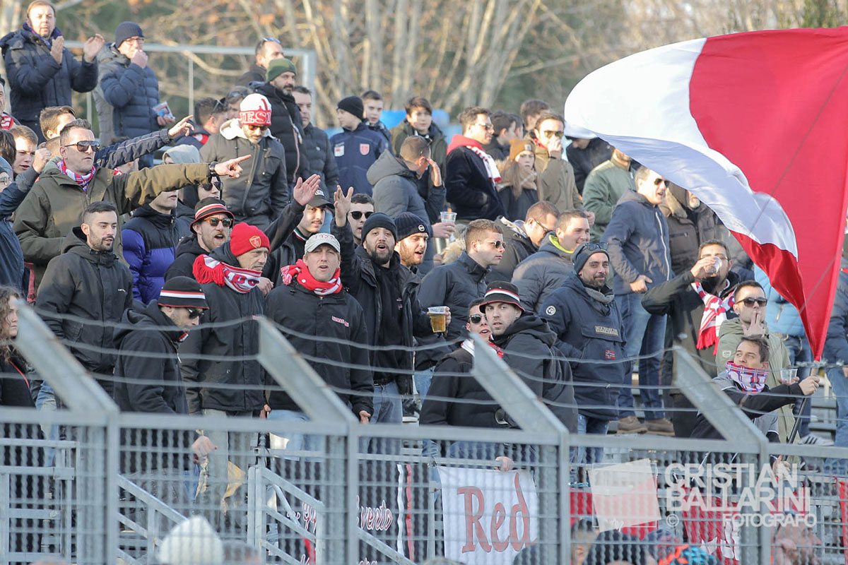 Jesina Calcio