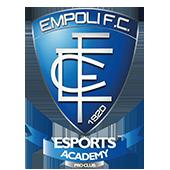 Empoli FC Sports Academy